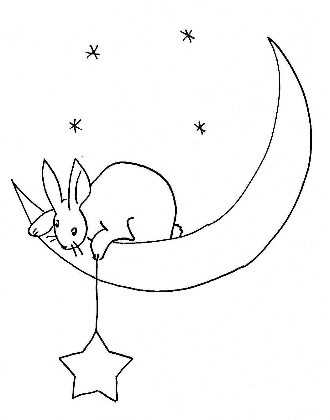 1053x1342 Pin By Jan Hardy On Sunny Morning Or Night Night Moon