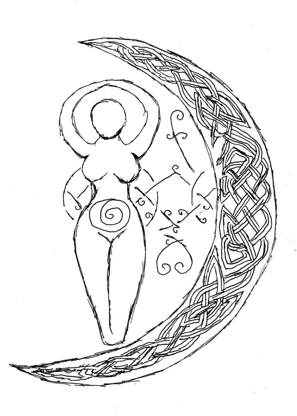 1011x1413 And Maori Tattoo Stencil Photos Pictures Sketches Maori Celtic