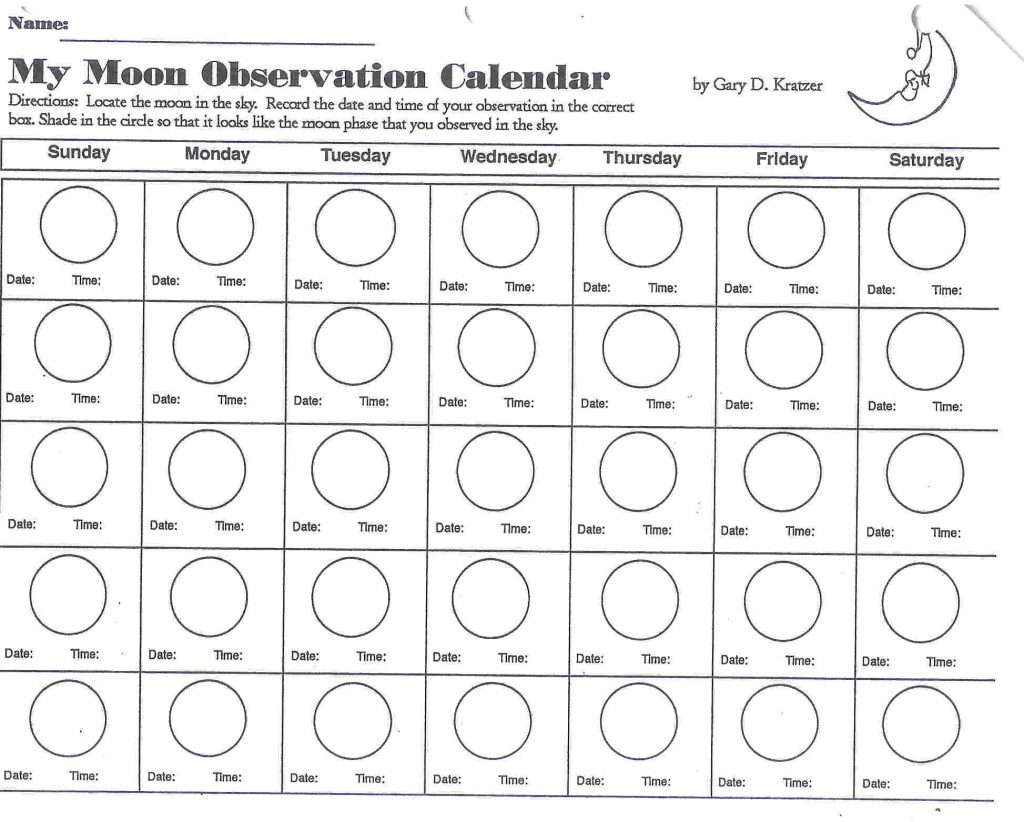 1024x822 printable calendar with moon phases printable calendar templates