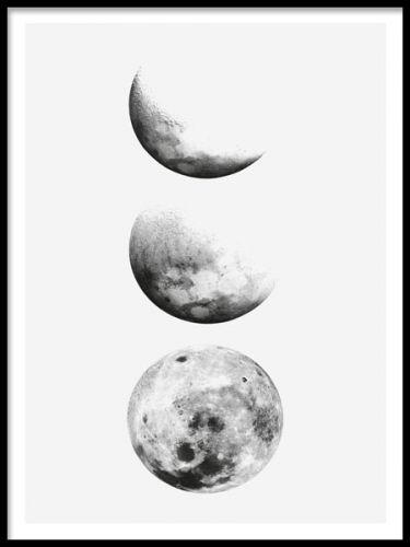moon phases drawing at getdrawings com free for personal use moon