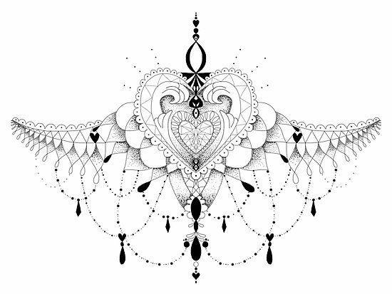 550x413 Resultado De Imagem Para Drawing Ideas Tattoos Tumblr Tattoo