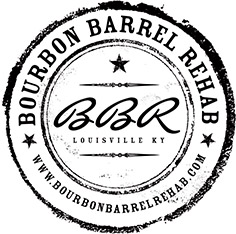 236x234 Our Products Bourbon Barrel Rehab