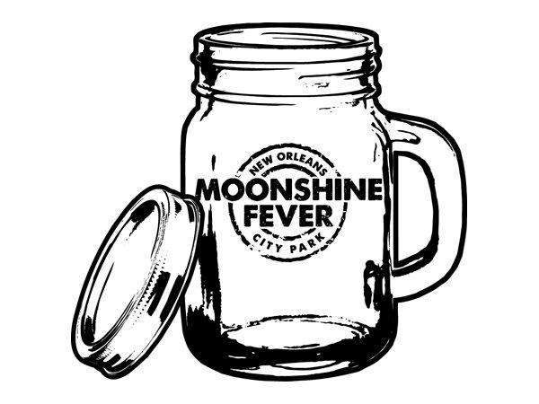 600x450 Moonshine Fever'