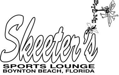 380x241 Moonshine Still Amp Grill In Boynton Beach, Fl 33426 Citysearch