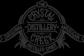 280x188 Crystal Creek Distillery