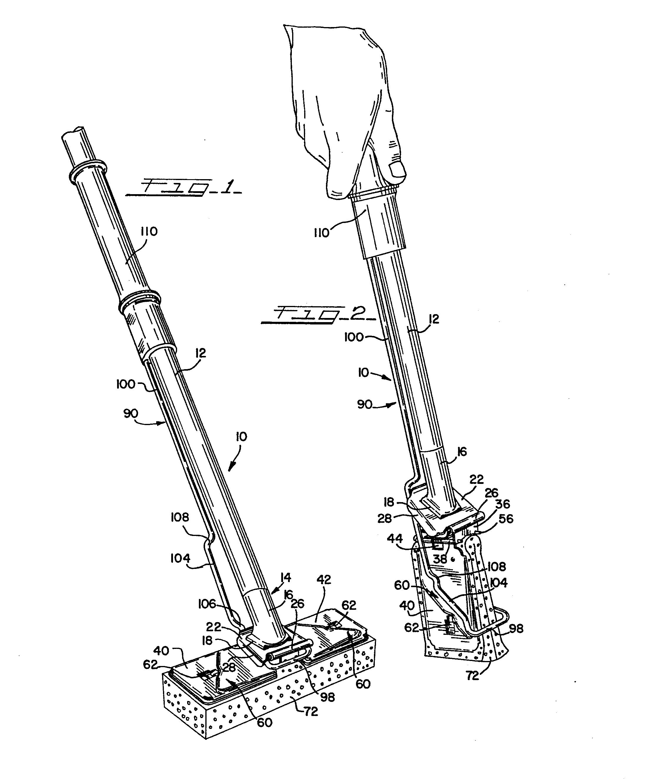2206x2655 Patent Ep0129639a1