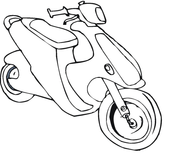 660x611 Coloring Pages 13