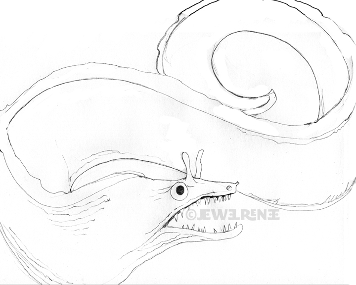 720x576 Jewel Renee Illustration June 2011