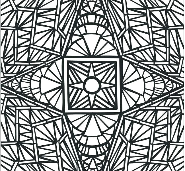 650x600 Best Of Mosaic Coloring Pages Images Coloring Pages Mosaic Phone
