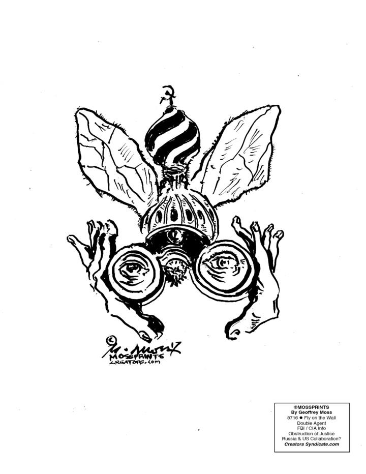 720x932 About Geoffrey Moss Creators Syndicate