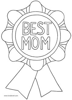 236x326 Mothers Day Printables Mothers Day Coloring Pages, Coupons