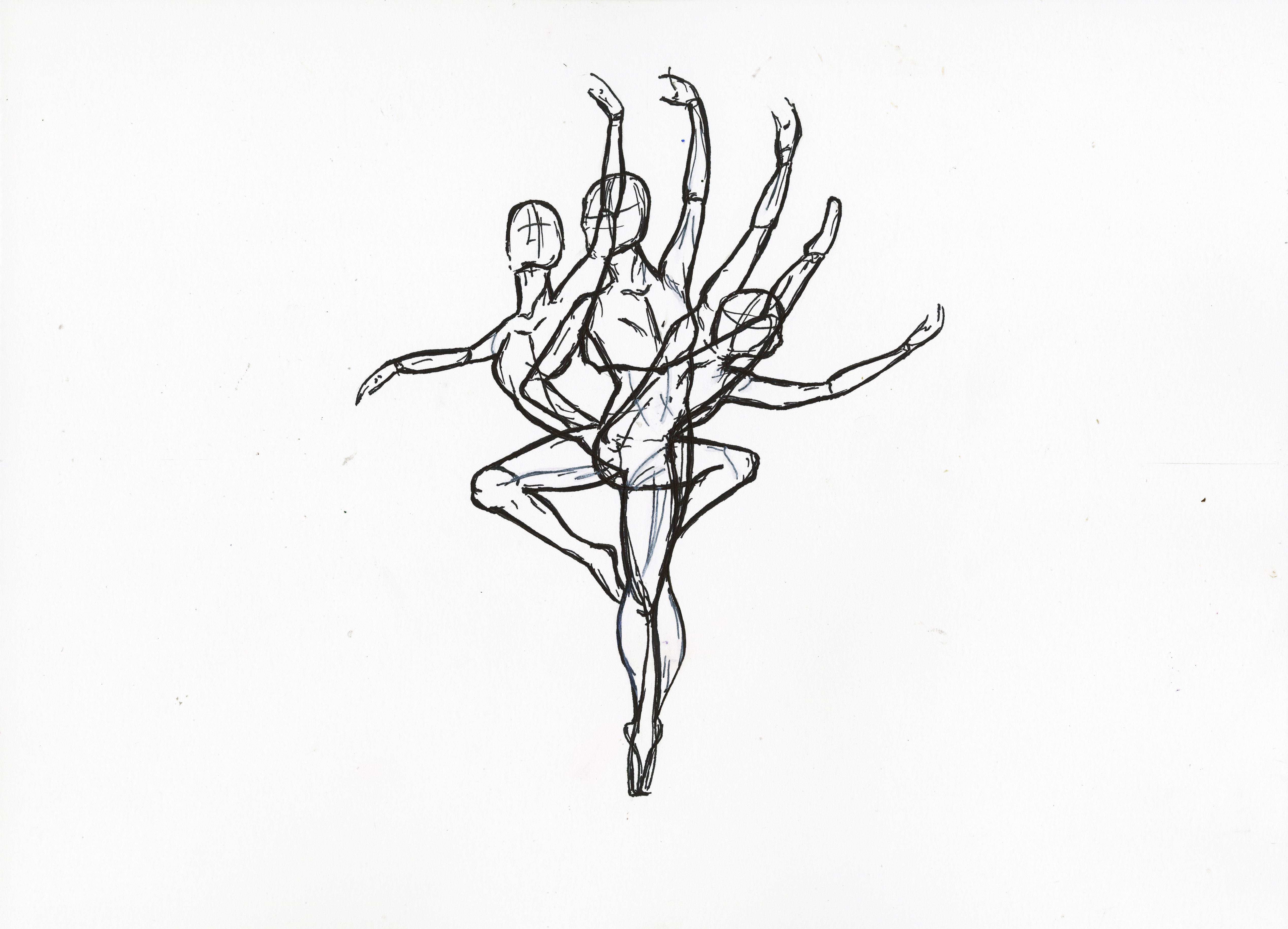 5071x3659 My Dancers Movement Piece