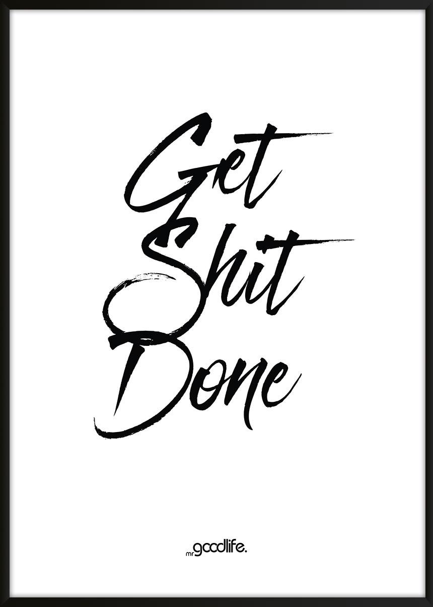 860x1204 Motivation Poster