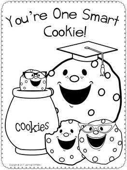 263x350 Test Motivation Coloring Pages Freebie By Learning With The Owl Tpt