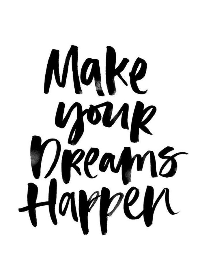 700x968 Inspirational Motivational Quotes 67 Inspirational