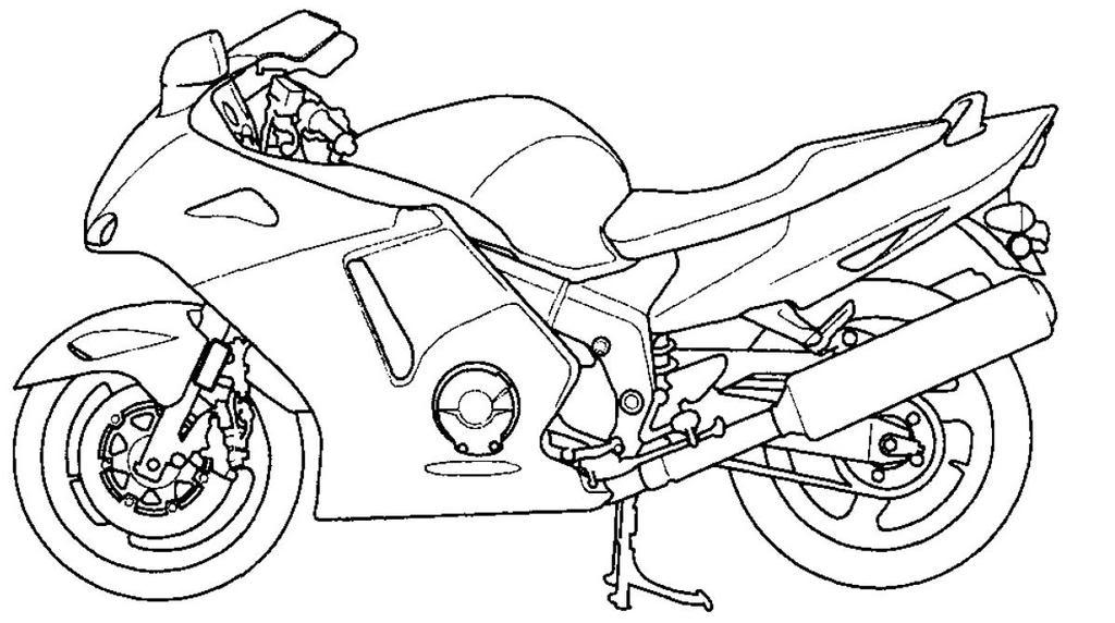 1024x572 Motorcycle