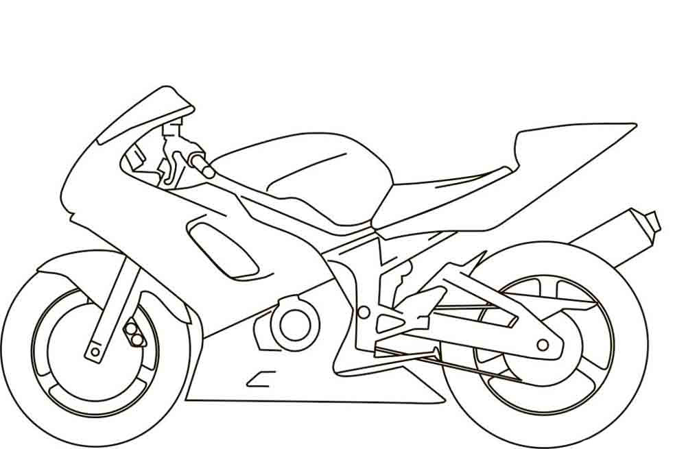 1000x655 Coloring Pages