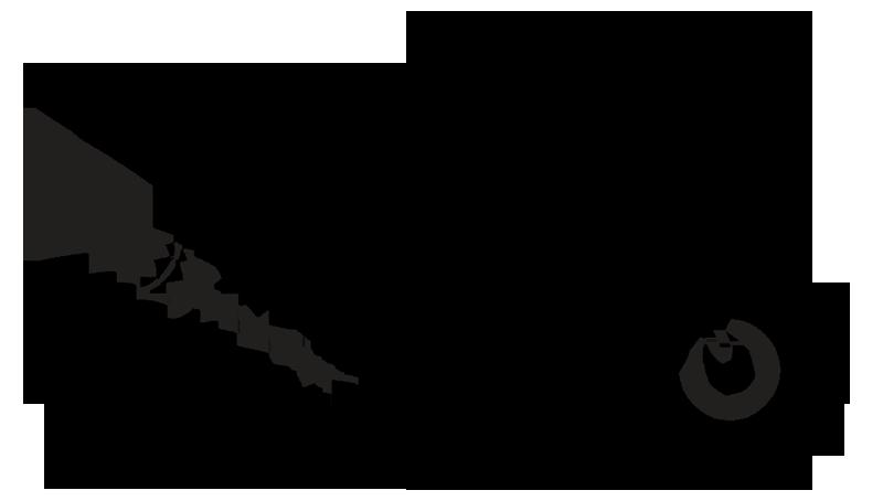 Motorcycle Drawing at GetDrawings | Free download