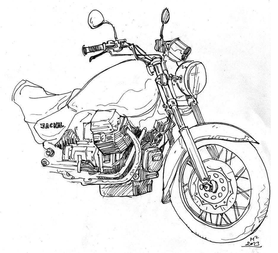 937x852 Motorcycle By Mastelicamilica