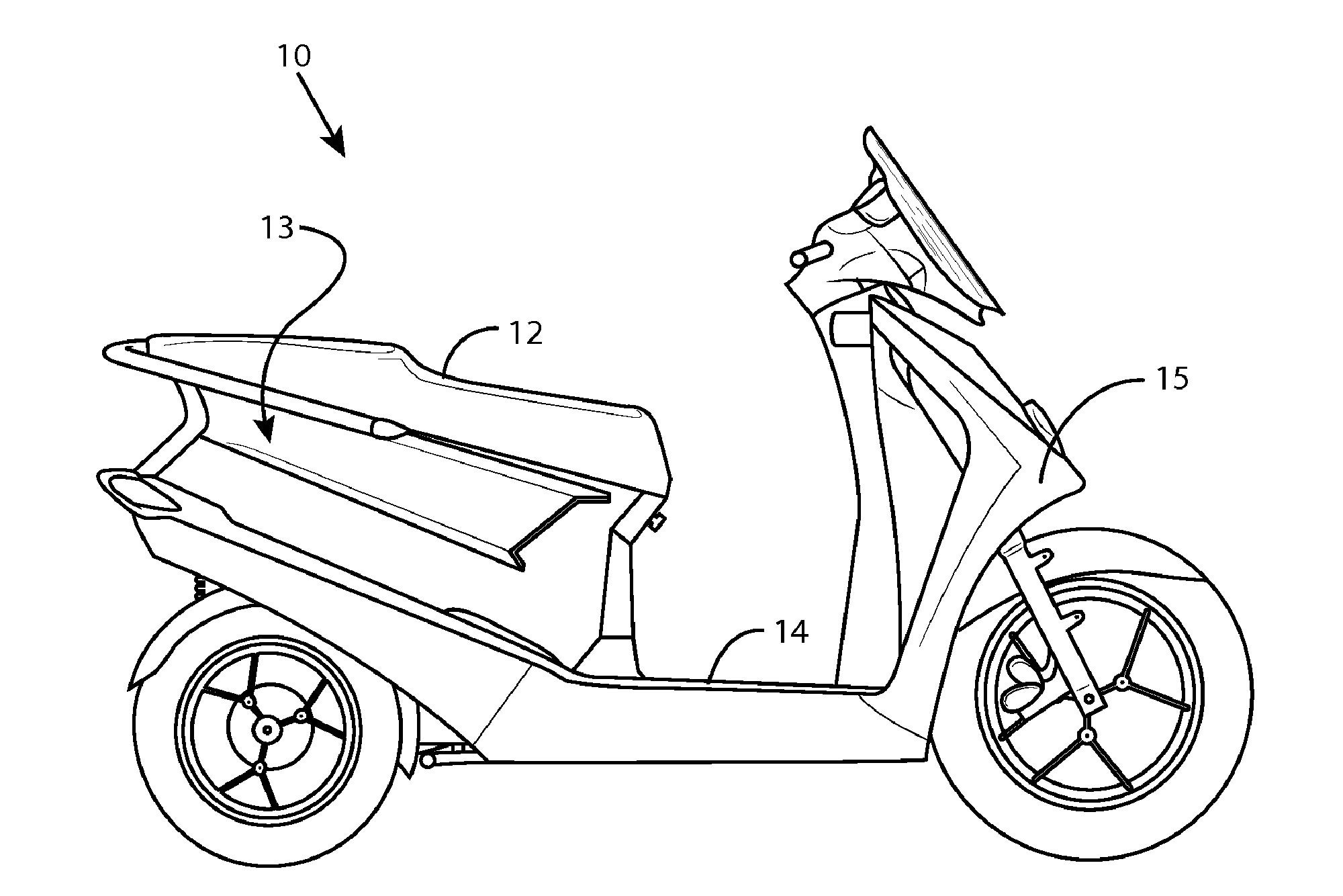2000x1334 Erik Buell Racing Patents Hybrid Motorcycle Design