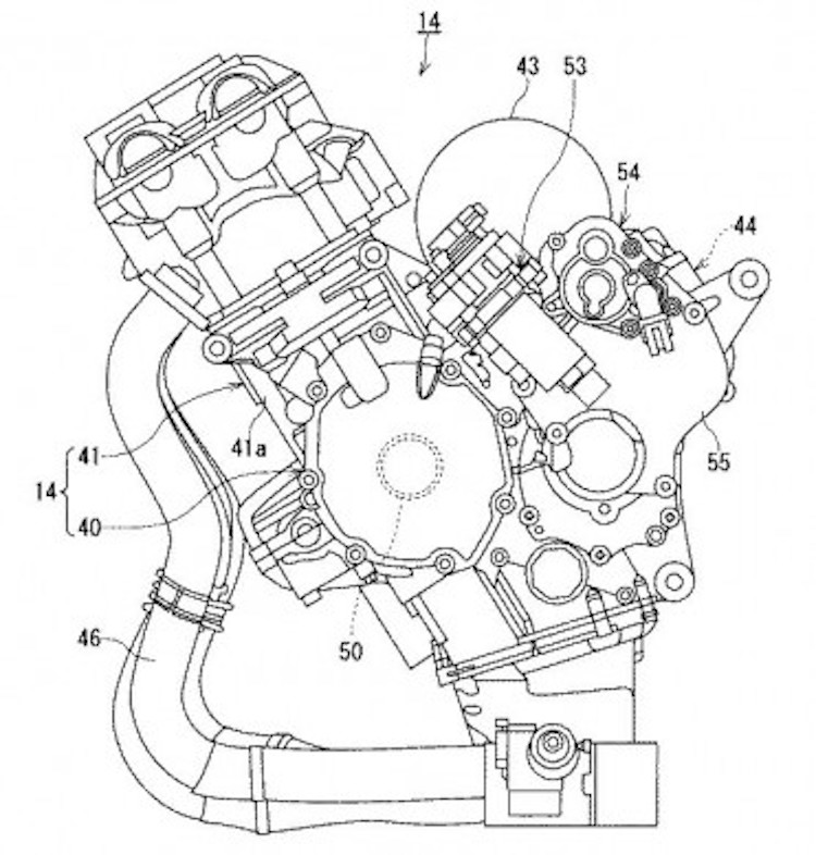 750x786 Suzuki Files Patent For Hybrid Motorcycle Columnm