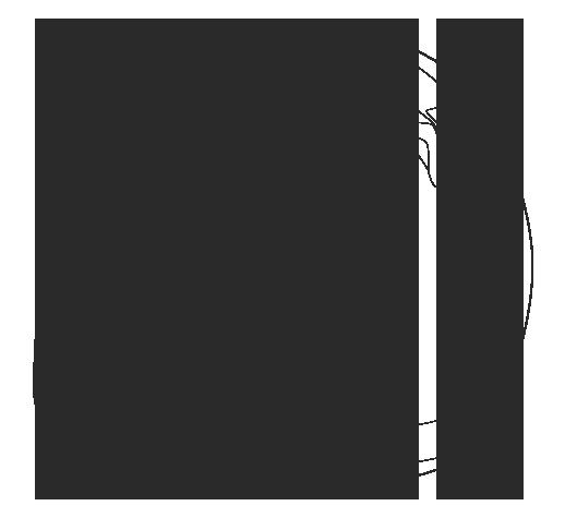 Motorcycle Helmet Drawing