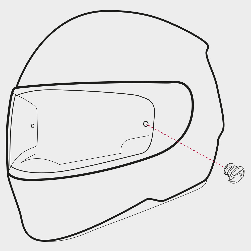 1000x1000 Helmet Check Pinlock
