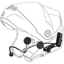 225x225 Personal Bluetooth Helmet Systems Is Installation That Easy