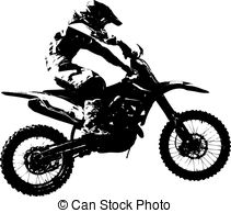211x194 Motocross Motorcycle Motorbike Jump Race Competition Ride