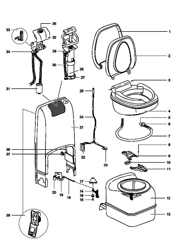 motorhome drawing at getdrawings com