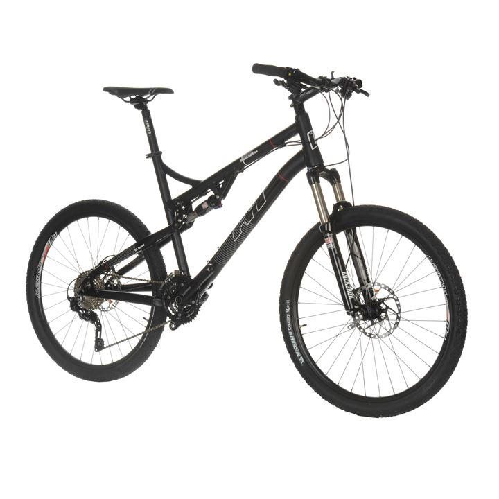 720x720 Ht Ht Xcf12026 Rh53 Mountain Bike Mountain Bikes