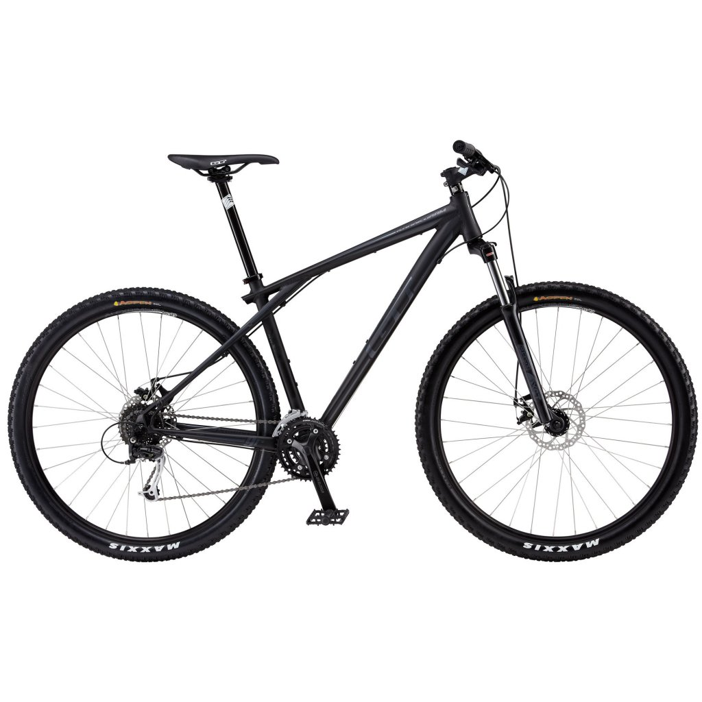 1024x1024 I'M Looking For A Good Hardtail Mountain Bike