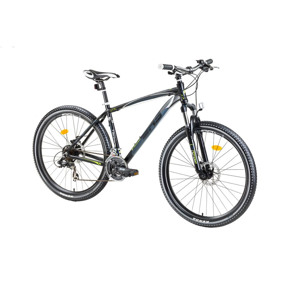 1000x1000 Mountain Bike Dhs Terrana 2725 27.5
