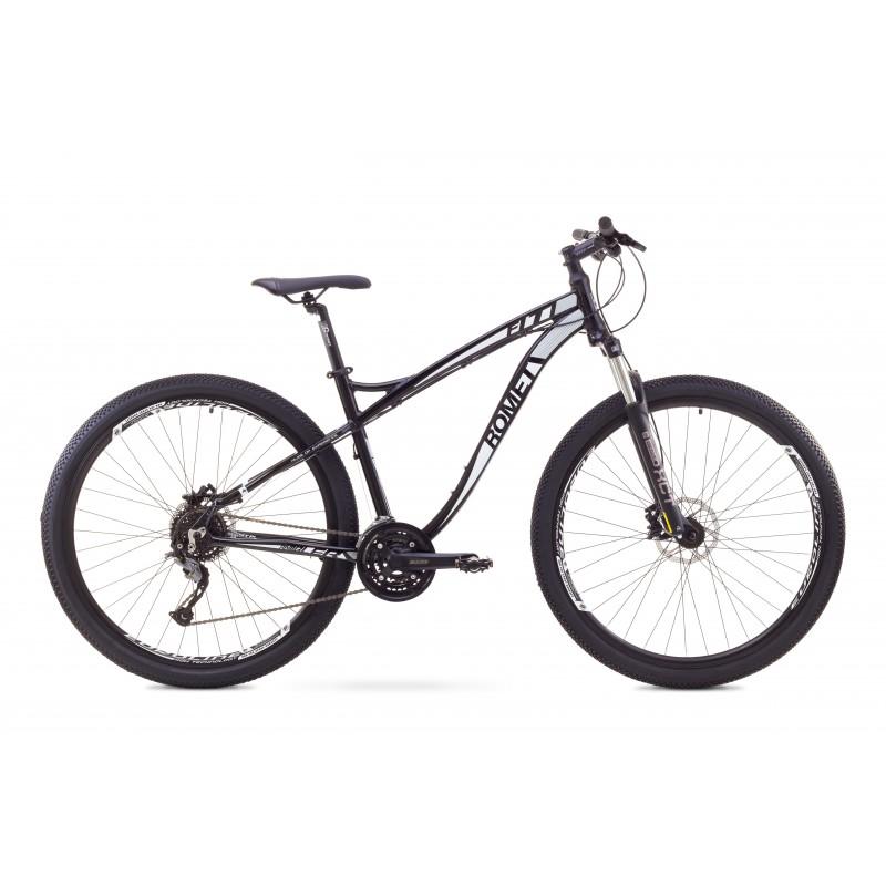 800x800 Mountain Bike For Men 20 L Romet Rambler Fit 29 Black