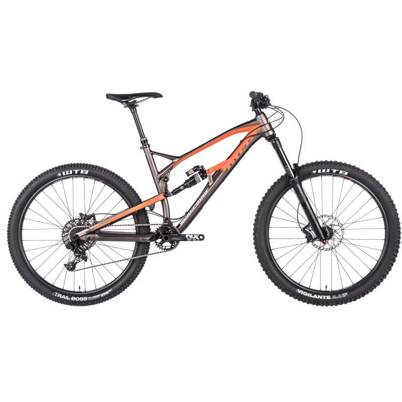 The Best Free Mtb Drawing Images Download From 26 Free