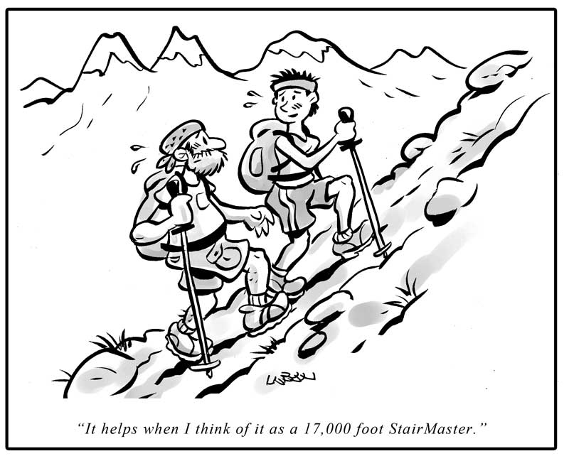 800x649 Slight Turbulence Keep Climbing Healthy Travel Blog