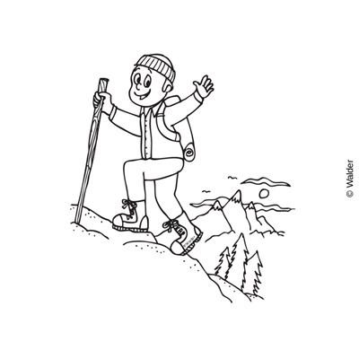 400x400 Climbing Up A Mountain Walder Education