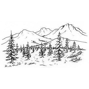355x355 Pretty Arrowhead Clipart Mountains Drawing Google Search Body Art