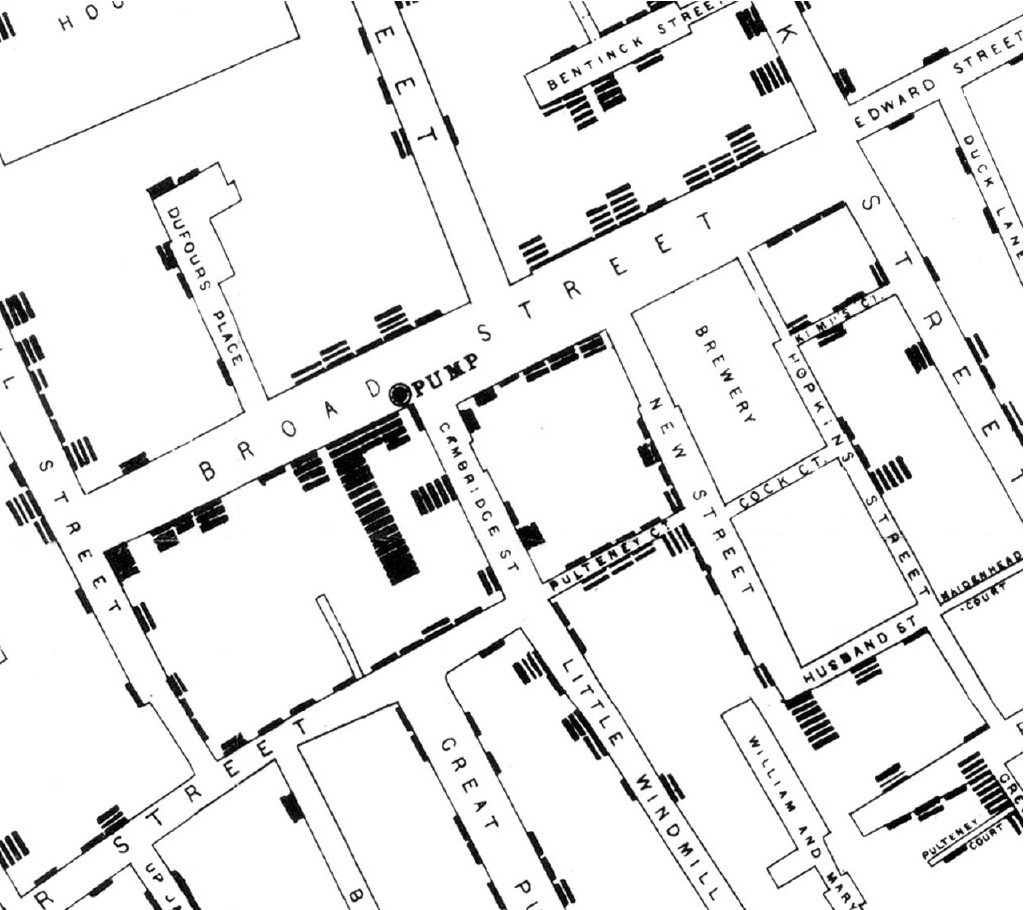 1024x910 Map Examples Commission On Map Design