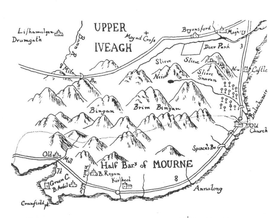 916x730 Maps