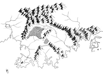 339x245 Peter's Guide To Map Creation How To Create Fantasy Maps