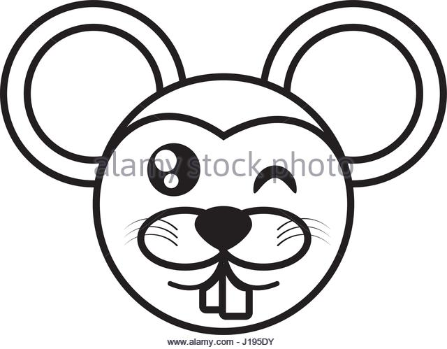 640x499 Cat And Mouse Drawing Stock Photos Amp Cat And Mouse Drawing Stock