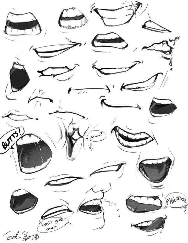 736x952 Cartoon Block Draw References Cartoon, Drawings