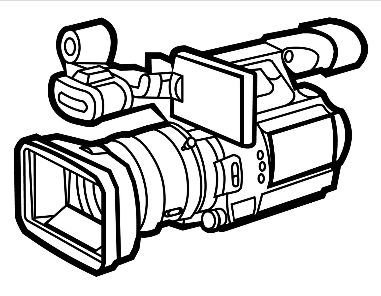 1536x1192 How To Make A Movie Step 1 Movie Masterminds
