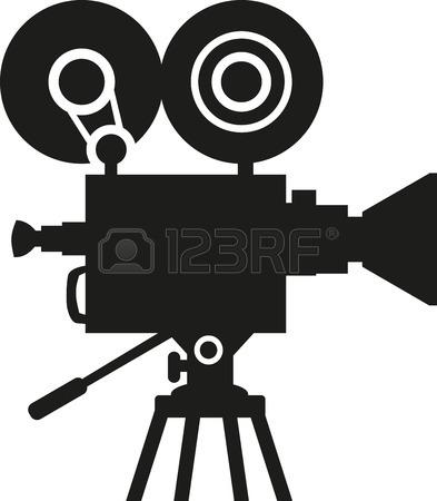 393x450 Movie Movie Icons