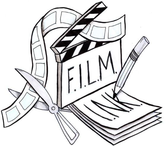 563x492 Film The Red Eye Movie