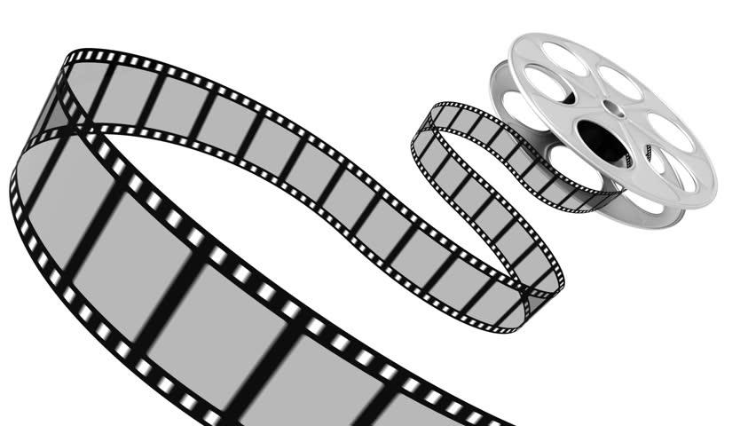852x480 List Of Indo Pak Movies Aaghaz E Dosti