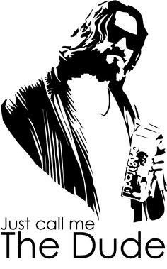 236x379 Quellbild Anzeigen Big Lebowski Movie, Movie Tv
