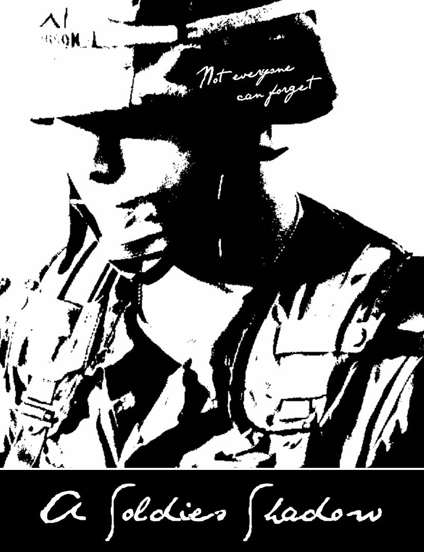 826x1076 A Soldier's Shadow (2010 Film) The Free Lands Wiki Fandom