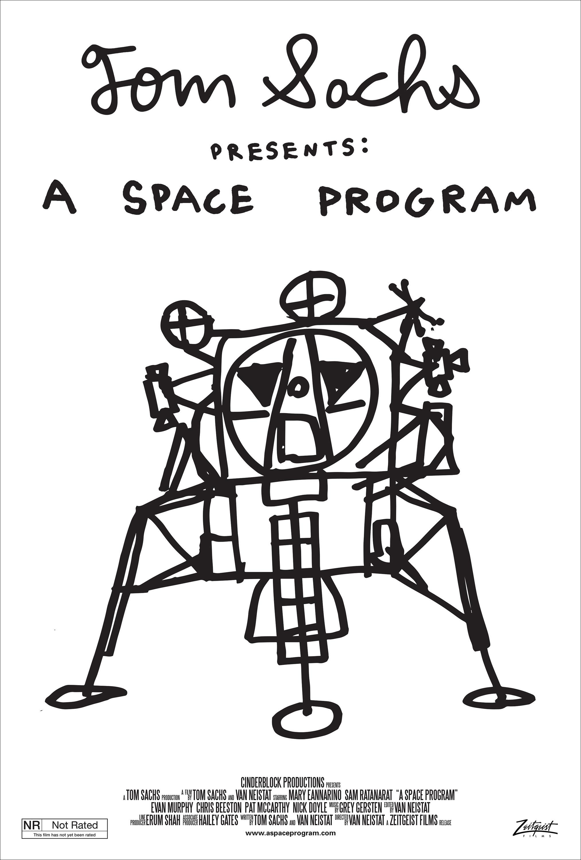 2025x3000 A Space Program Zeitgeist Films